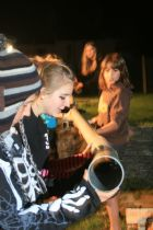 Halloween 2010 (42) i