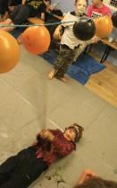 Halloween 2012 (37) i