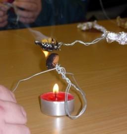 Candle Night 2005 (1) i