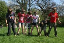 YOnes Camp 2011 Clive 1 (83) i#