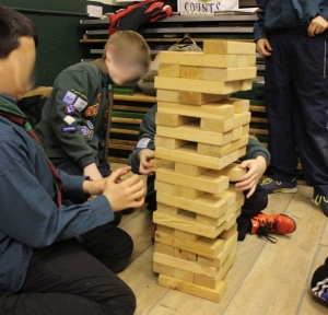 big-games-jenga